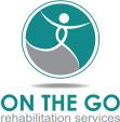 On The Go Rehab Logo